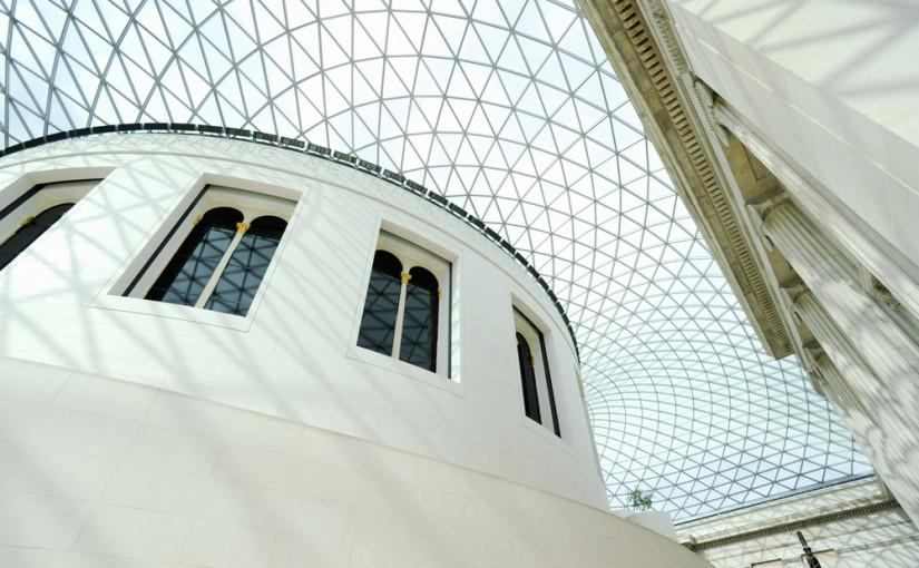 Børnene med til London – Sådan får I en fantastisk rejse sammen